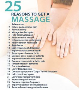massage_25benefits