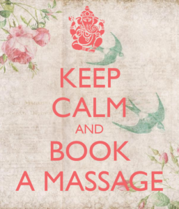 keep-calm-and-book-a-massage-83