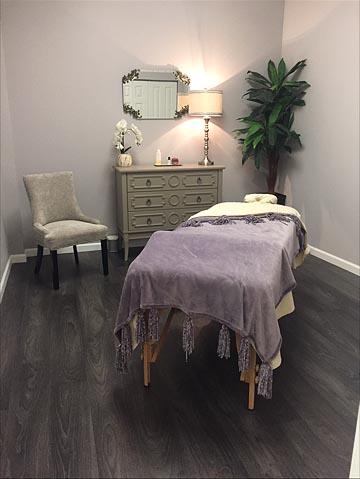 One Touch Massage Raritan NJ